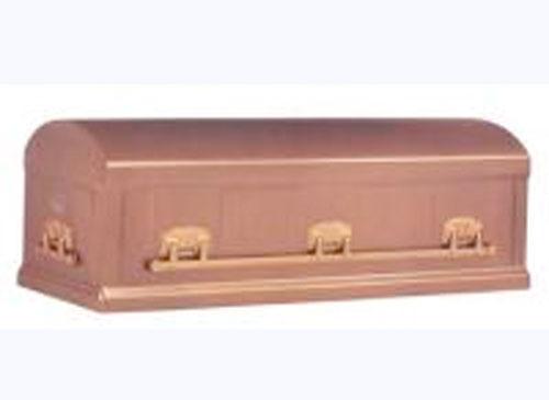 Pvc Burial Vault : Furlong jones
